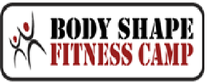 Body Shape Fitness Camp, The Only Group Personal Training Program in Ely